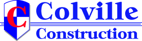 http://www.colvilleconstruction.com/wp-content/uploads/2016/07/logo-full-horizontal_287x177.png